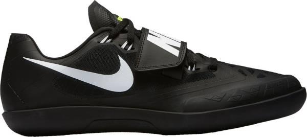Nike Zoom SD 4 - Black