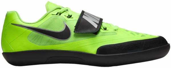 Nike Zoom SD 4 - Green (685135300)