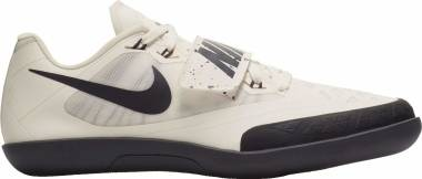 Nike Zoom Rival SD 2 - White