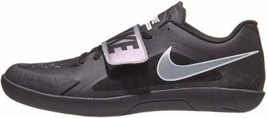 Nike Zoom Rival SD 2 - Black (685134003)