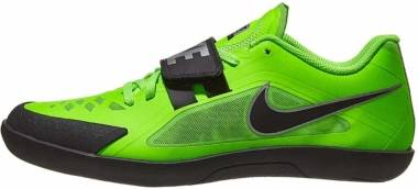 Nike Zoom Rival SD 2 - Electric Green (685134300)