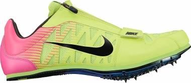 Nike Zoom Long Jump 4 -