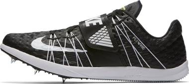 Nike Zoom Triple Jump Elite - nike-zoom-triple-jump-elite-e8fa