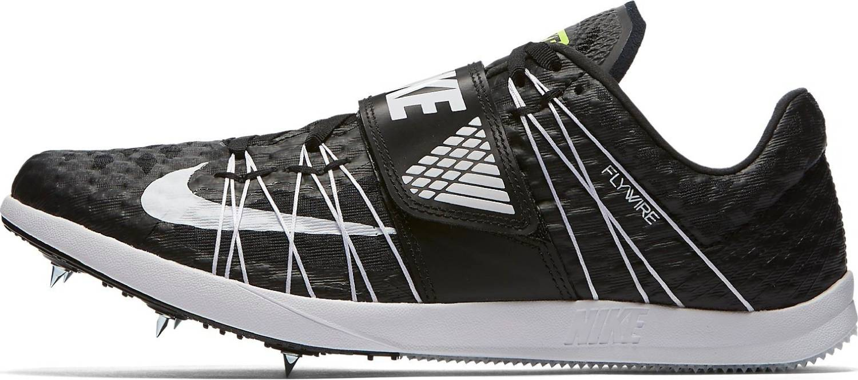 Nike Zoom Triple Jump Elite