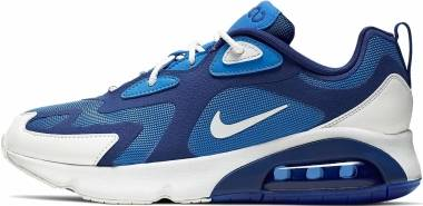 30+ Best Blue Nike Sneakers (Buyer's Guide) | RunRepeat
