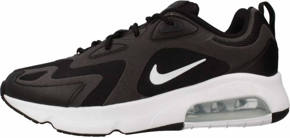 Guau De trato fácil Generalmente hablando  Save 37% on Black Nike Sneakers (290 Models in Stock)   RunRepeat