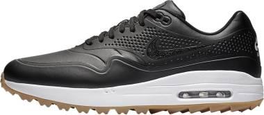 Nike Air Max 1 G - Black