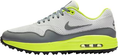 Nike Air Max 1 G - Gray (CI7576003)