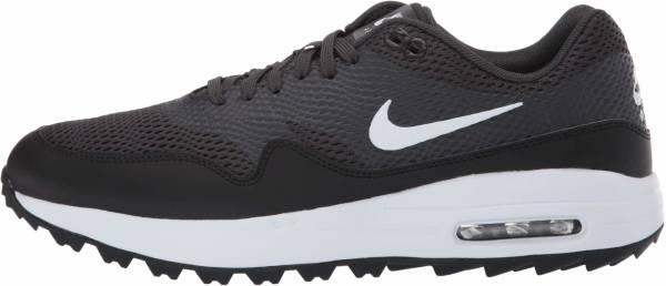 Nike Air Max 1 G - Negro Antracita Blanco (CI7576001)