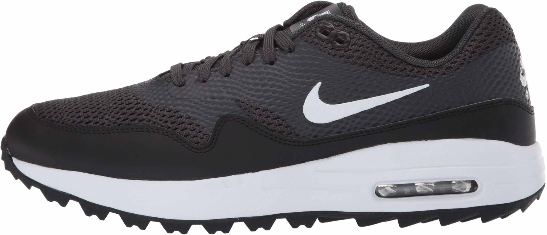 Nike Air Max 1 G - Deals ($90), Facts, Reviews (2021) | RunRepeat