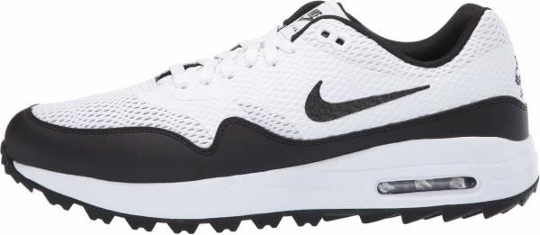 Nike Air Max 1 G - Deals ($86), Facts, Reviews (2021) | RunRepeat