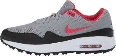 Nike Air Max 1 G - Grey (CI7576002)
