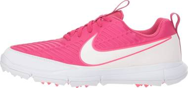 Nike Explorer 2 - Pink (AA1846600)
