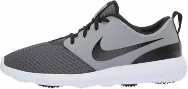 Nike Roshe G - Black