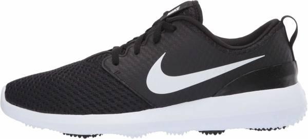 Nike Roshe G - Black (CD6065001)