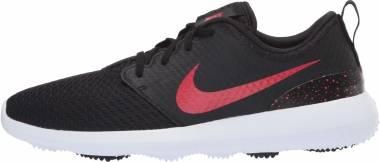 Nike Roshe G - Black (CD6065004)