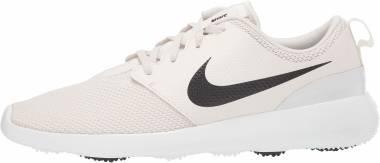 Nike Roshe G - Phantom (AA1837008)