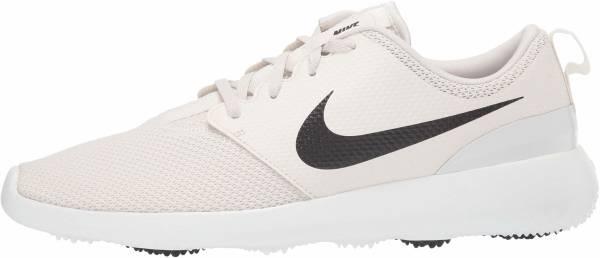 Only A 100 Buy Nike Roshe G Runrepeat