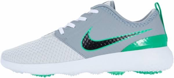 Nike Roshe G - Gray (CD6065009)