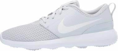 Nike Roshe G - Grey (CD6065003)