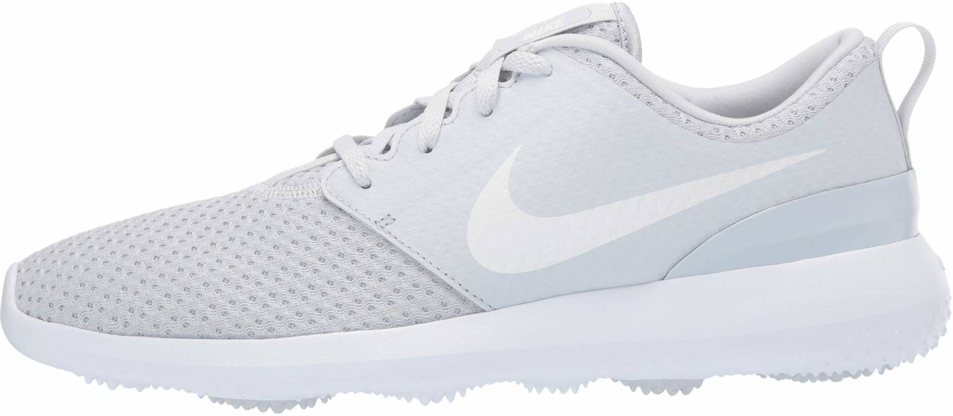 Save 21 On Laces Nike Golf Shoes 13 Models In Stock Runrepeat