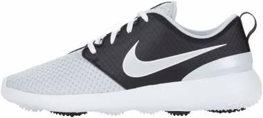 Nike Roshe G - White (CD6065015)