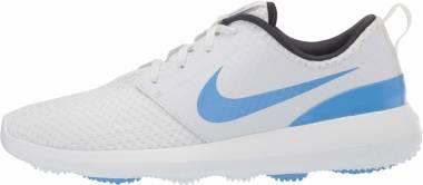 Nike Roshe G - White (CD6065101)