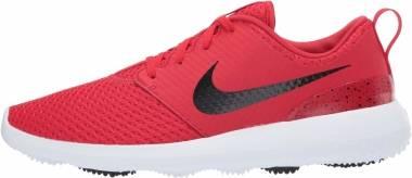 Nike Roshe G - Red (CD6065600)