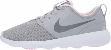 Nike Roshe G - Gray