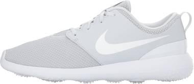 Nike Roshe G - Grey
