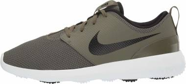 Nike Roshe G - Olive/Black/Summit White