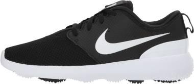 Nike Roshe G - Black/White (AA1851002)