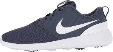 Nike Roshe G - Blue