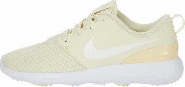 Nike Roshe G - Alabaster/White (CD6066700)