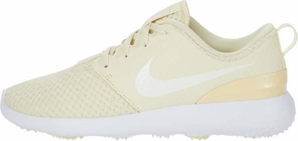 Nike Roshe G - Alabaster/White (CD6066700)
