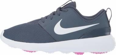 Nike Roshe G - Monsoon Blue