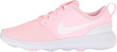Nike Roshe G - Pink