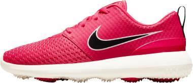 Nike Roshe G - Red (CD6066600)