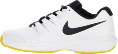 NikeCourt Air Zoom Prestige - White (AA8020104)