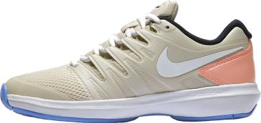 NikeCourt Air Zoom Prestige - White (AA8024100)