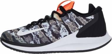 NikeCourt Air Zoom Zero - Grey (AA8018010)