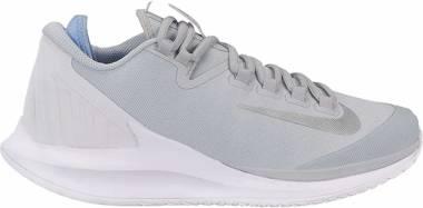 NikeCourt Air Zoom Zero - Grey
