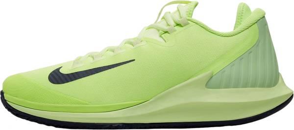 NikeCourt Air Zoom Zero - Verde (AA8018302)