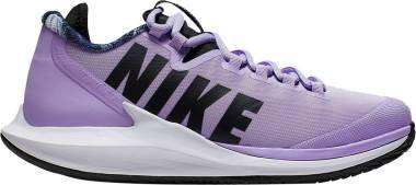 NikeCourt Air Zoom Zero - Purple