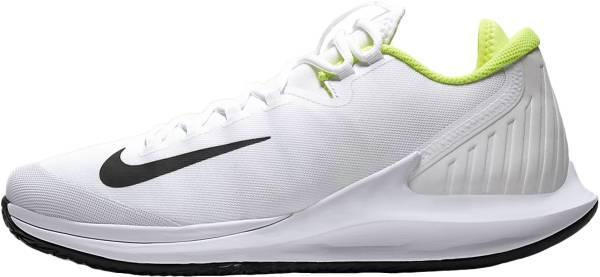 NikeCourt Air Zoom Zero - White (AA8018104)