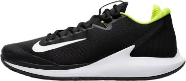 NikeCourt Air Zoom Zero - Black (AA8018007)