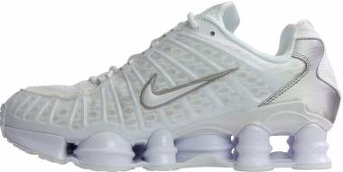 120 Best White Nike Sneakers (January 2020) | RunRepeat