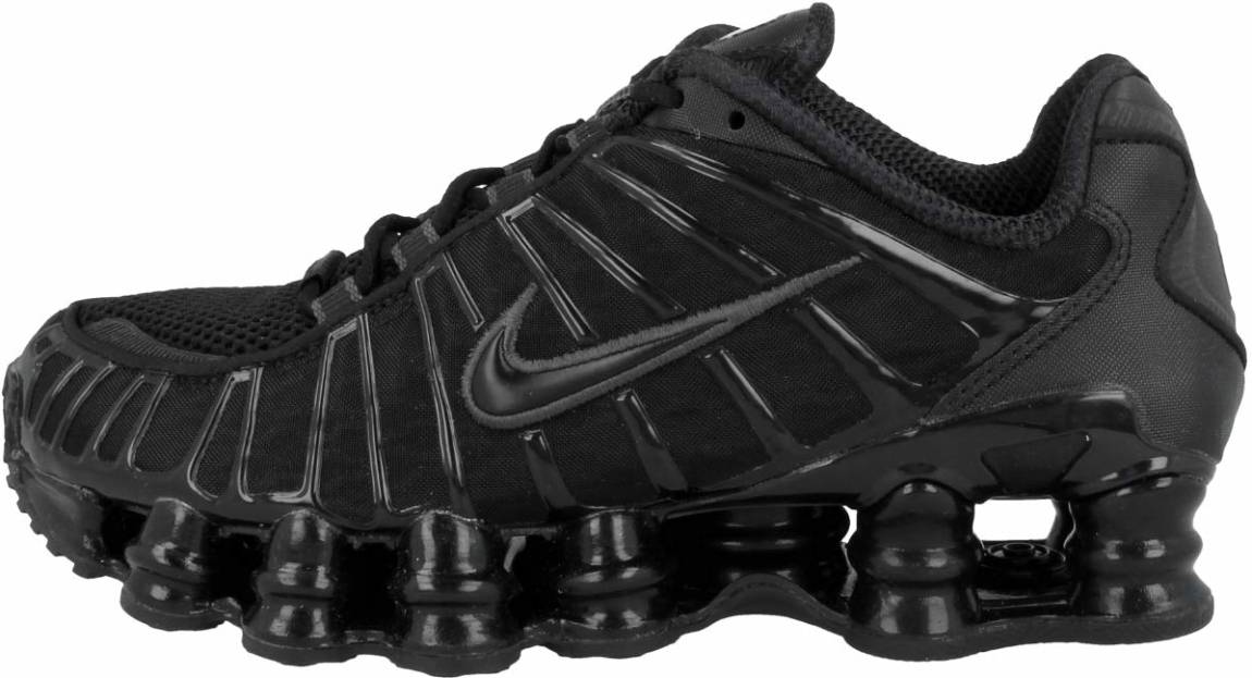 Save 54% on Nike Shox Sneakers (9