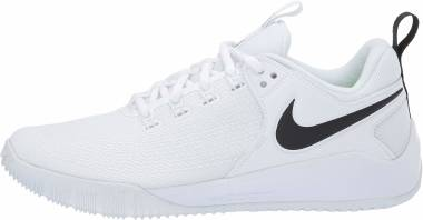 Best Nike Volleyball Shoes (Buyer's