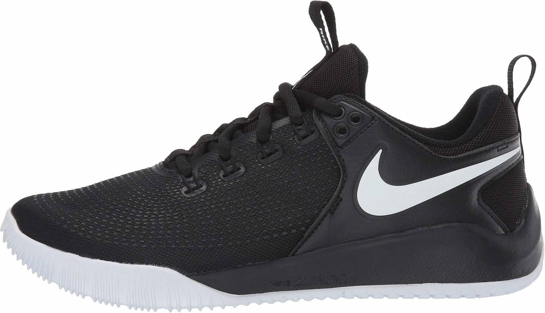 Nike Zoom HyperAce 2